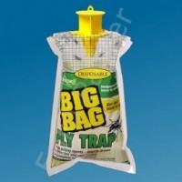 Rescue Fly Trap vliegenzak (big bag)