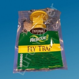 Rescue Fly Trap vliegenval (standaard)