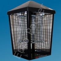 Titan® 200 IP vliegenlamp