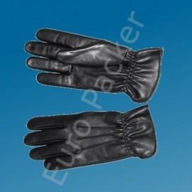 Beschermende handschoen