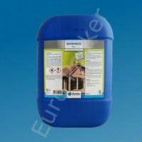 Rietreiniger Bio 10 liter
