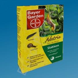 Bayer Natria Slakkenkorrels