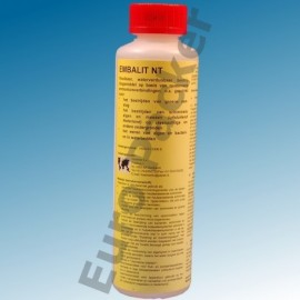 Embalit NT 250 ml