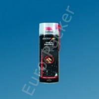 Auto kabelbescherming Motip Anti Marterspray