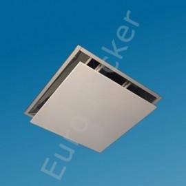Plafond vliegenlamp