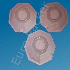 Bug Dome navulverpakking 10 stuk